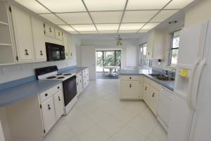 Property for sale at 4026 Shelldrake Lane, Boynton Beach,  Florida 33436