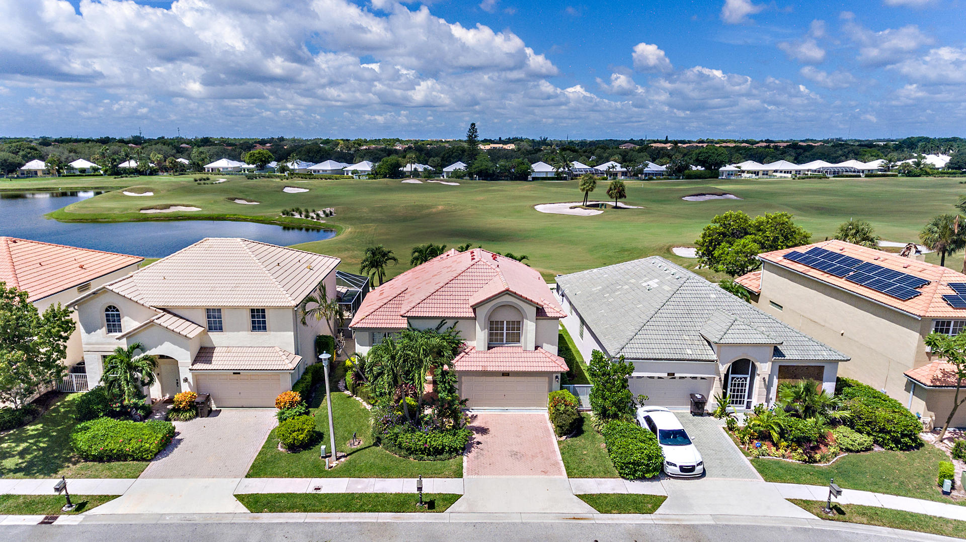 Home for sale in AVONDALE West Palm Beach Florida