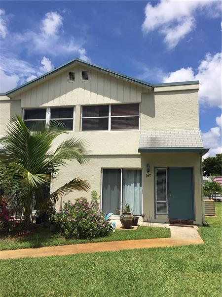 Pompano Beach, Florida 33064, 2 Bedrooms Bedrooms, ,1 BathroomBathrooms,Residential,For Sale,RX-10563564