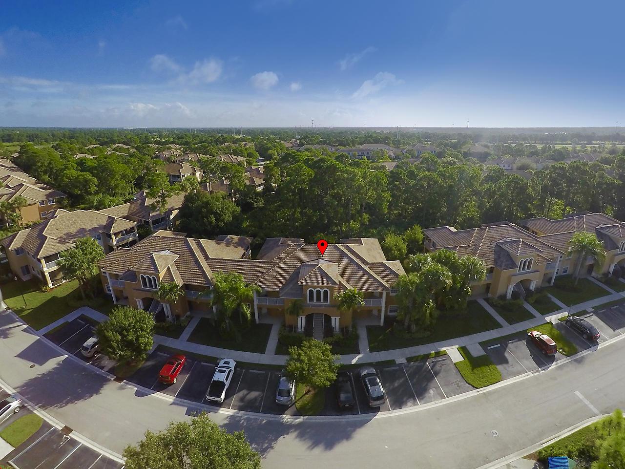 Home for sale in Castle Pines At Pga Village Port Saint Lucie Florida