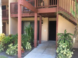 405  Lakeview Drive  For Sale 10562303, FL