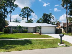 831  Citrus Place  For Sale 10562317, FL