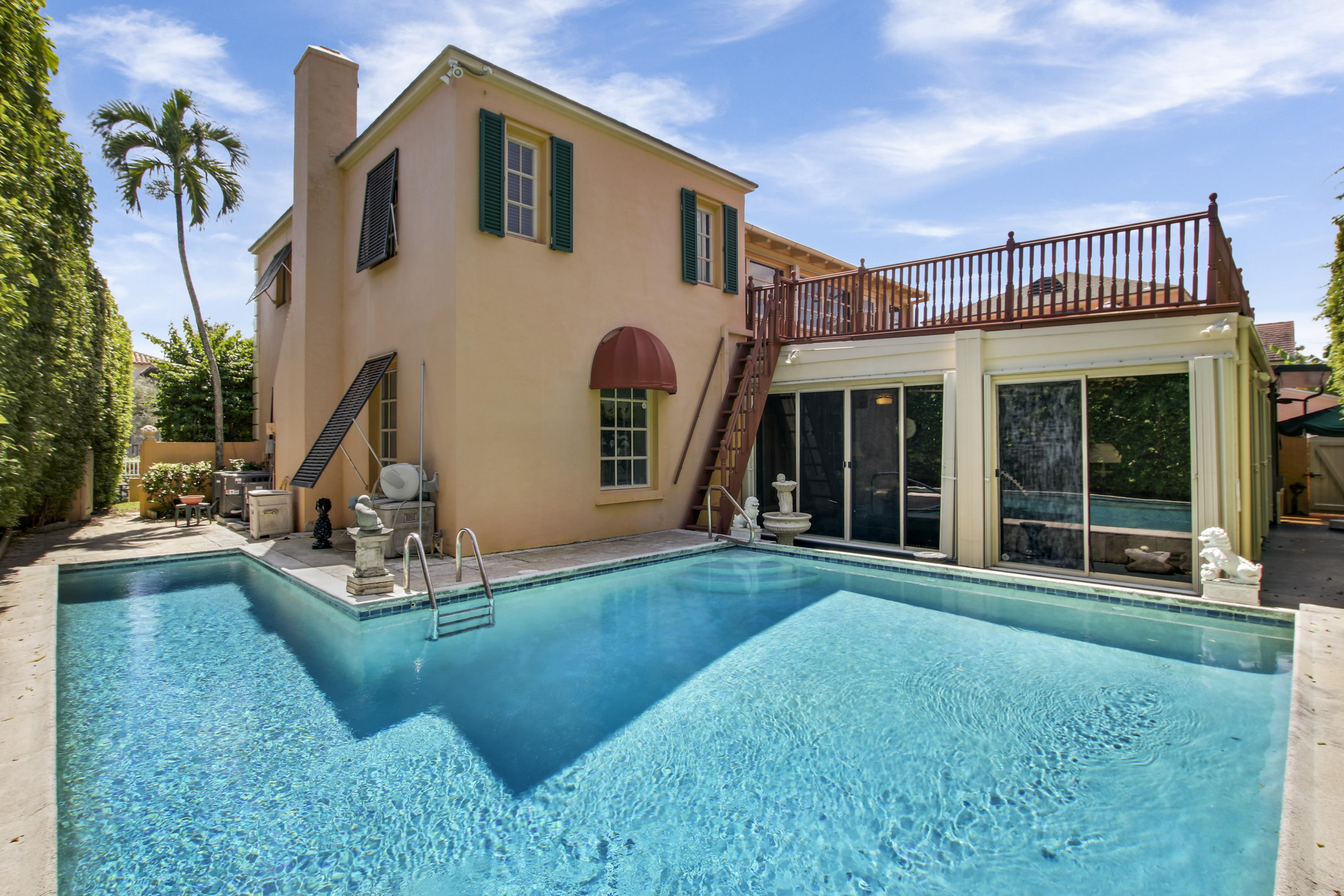 POINCIANA PARK HOMES FOR SALE