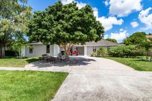 13575  Columbine Avenue  For Sale 10562432, FL