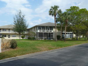 Vista St Lucie Buildings 9 Thru 20