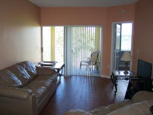 2080  Greenview Shores Boulevard 420 For Sale 10564320, FL