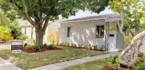 1209 N E Street  For Sale 10562468, FL