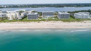 2660 S Ocean Boulevard 202s For Sale 10562501, FL