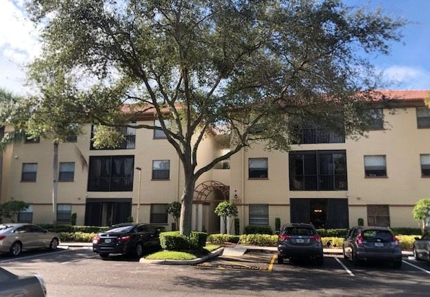Home for sale in EXCELLENTE VILLAGE A,B,C,D,F, & G CONDO Boynton Beach Florida