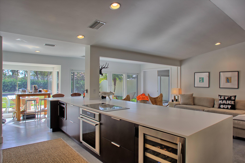 View from Kitchen.jpg