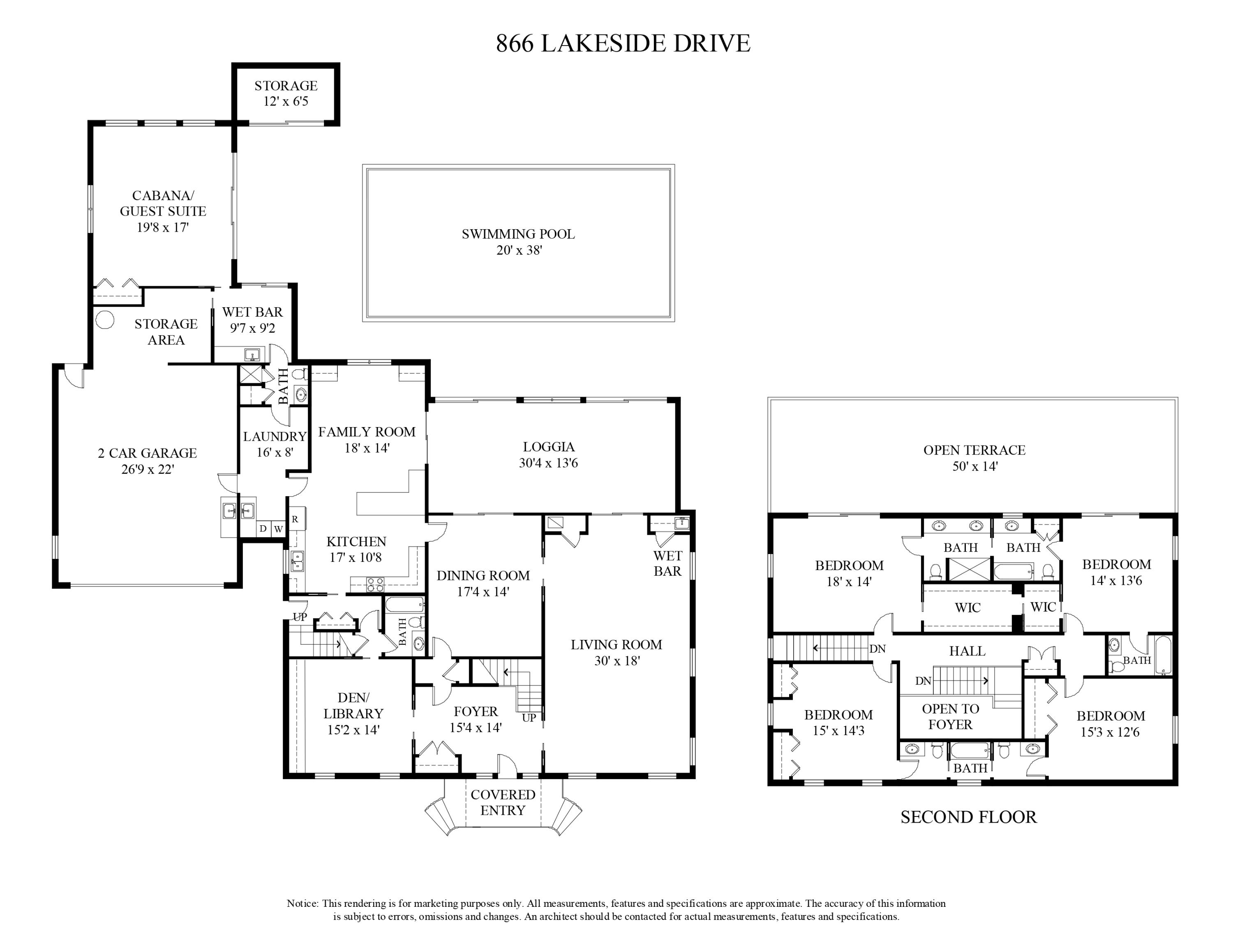 YACHT CLUB ADDITION TO VILLAGEOF NORTH PALM BEACH  LT 12 BLK 69