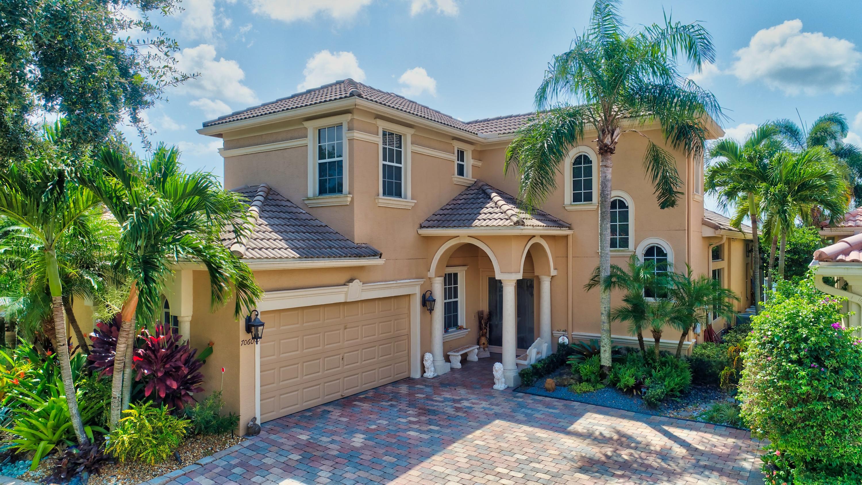 7060 Palazzo Reale  Boynton Beach FL 33437