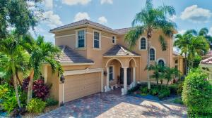 7060  Palazzo Reale   For Sale 10564729, FL