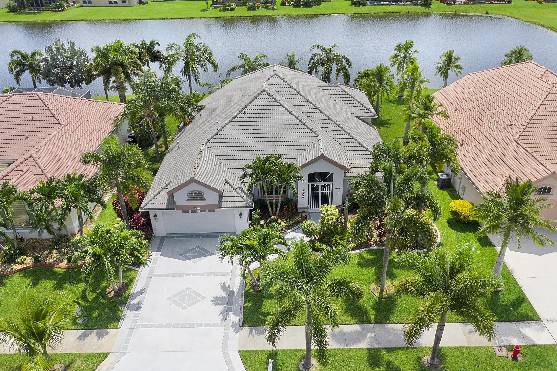 1280 Briarwood Port Saint Lucie FL 34986
