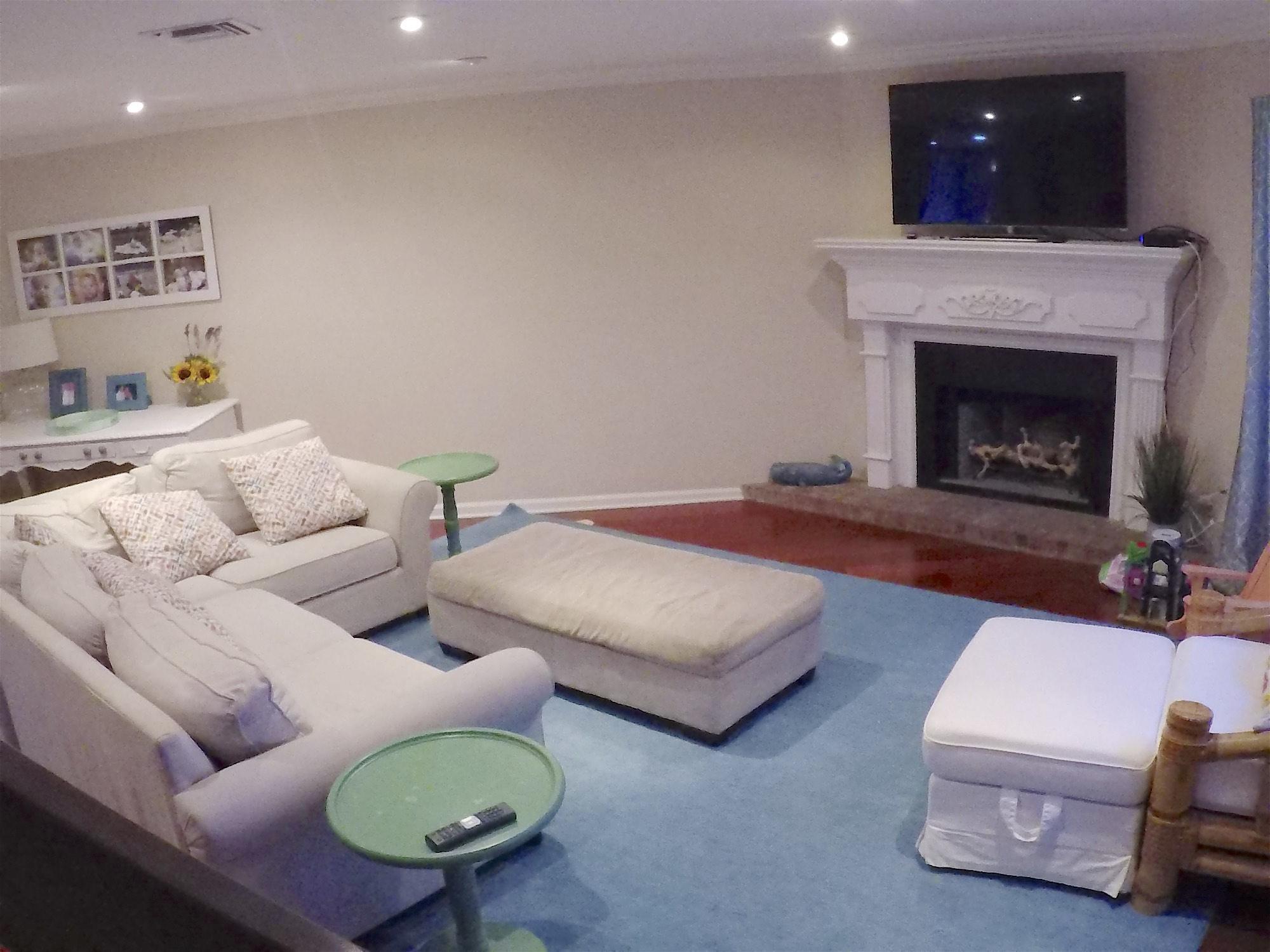 Home for sale in Villas of Ocean Dunes Jupiter Florida
