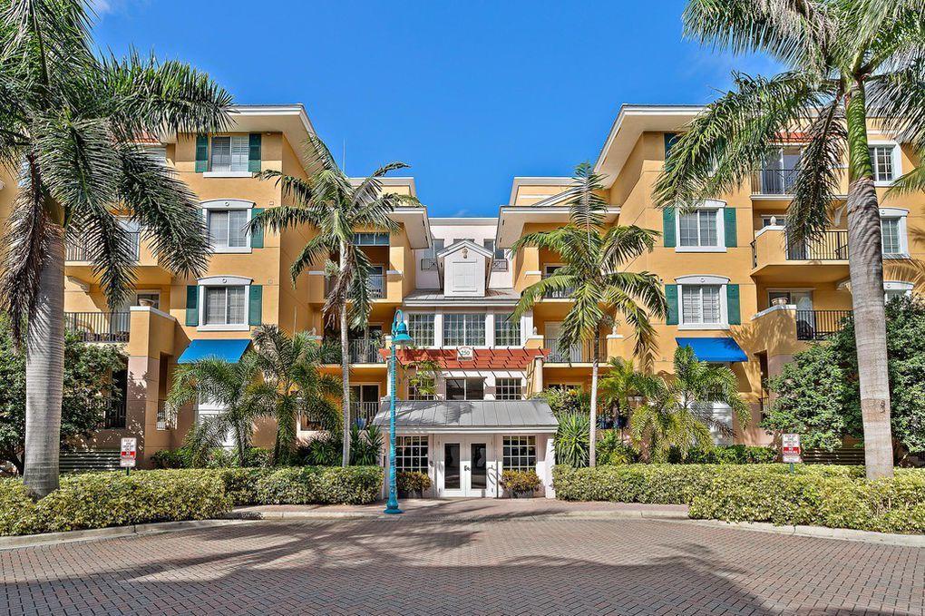 250 NE 3rd Avenue 414  Delray Beach, FL 33444