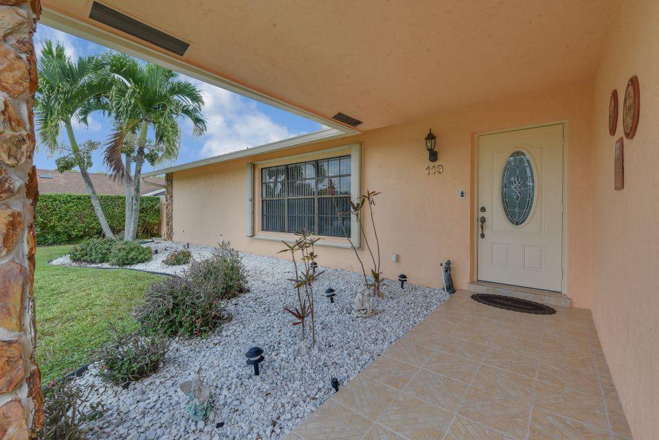 113 Santa Cruz Avenue Royal Palm Beach, FL 33411 photo 24