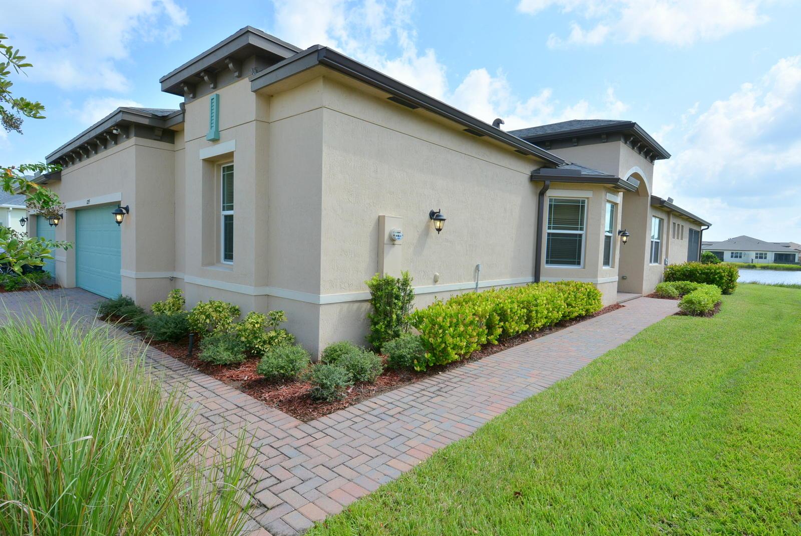 11219 Winding Lakes Port Saint Lucie FL 34987