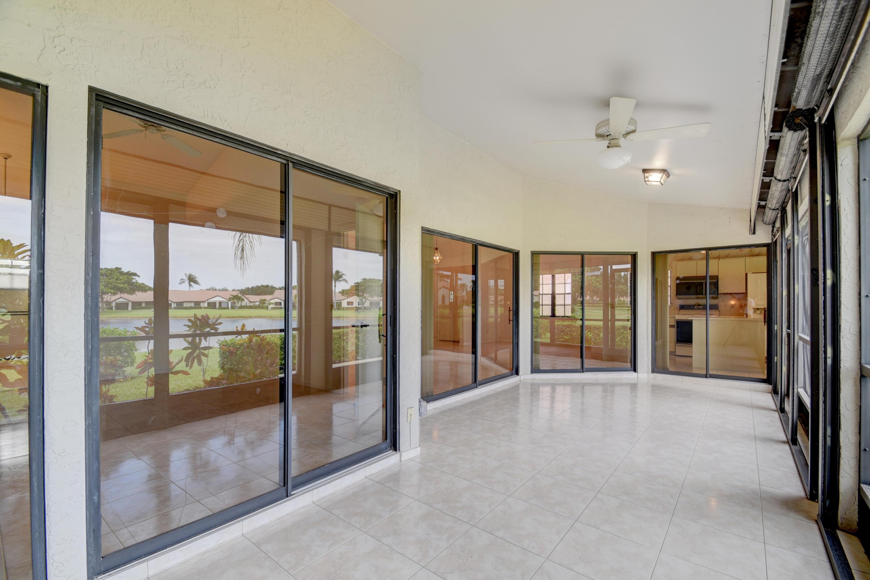8430 Mooring Circle Boynton Beach, FL 33472 photo 26