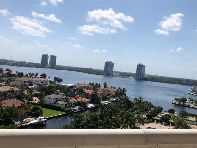 Home for sale in Williams Island Aventura Florida