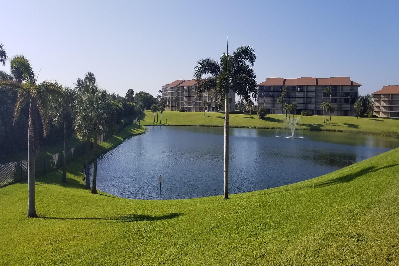 Home for sale in Ocean At The Bluffs South Jupiter Florida