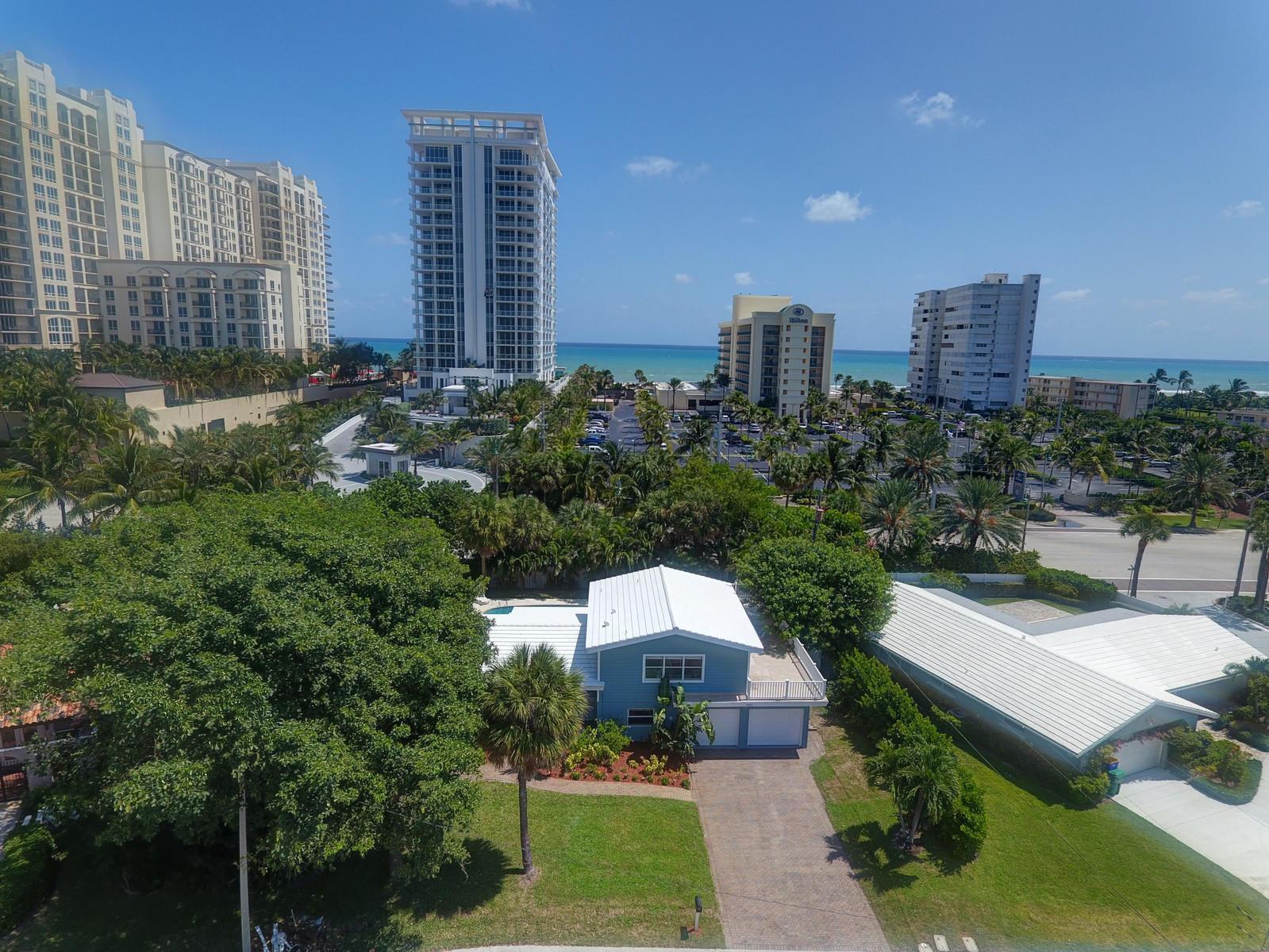1310 Manor Drive  Riviera Beach FL 33404