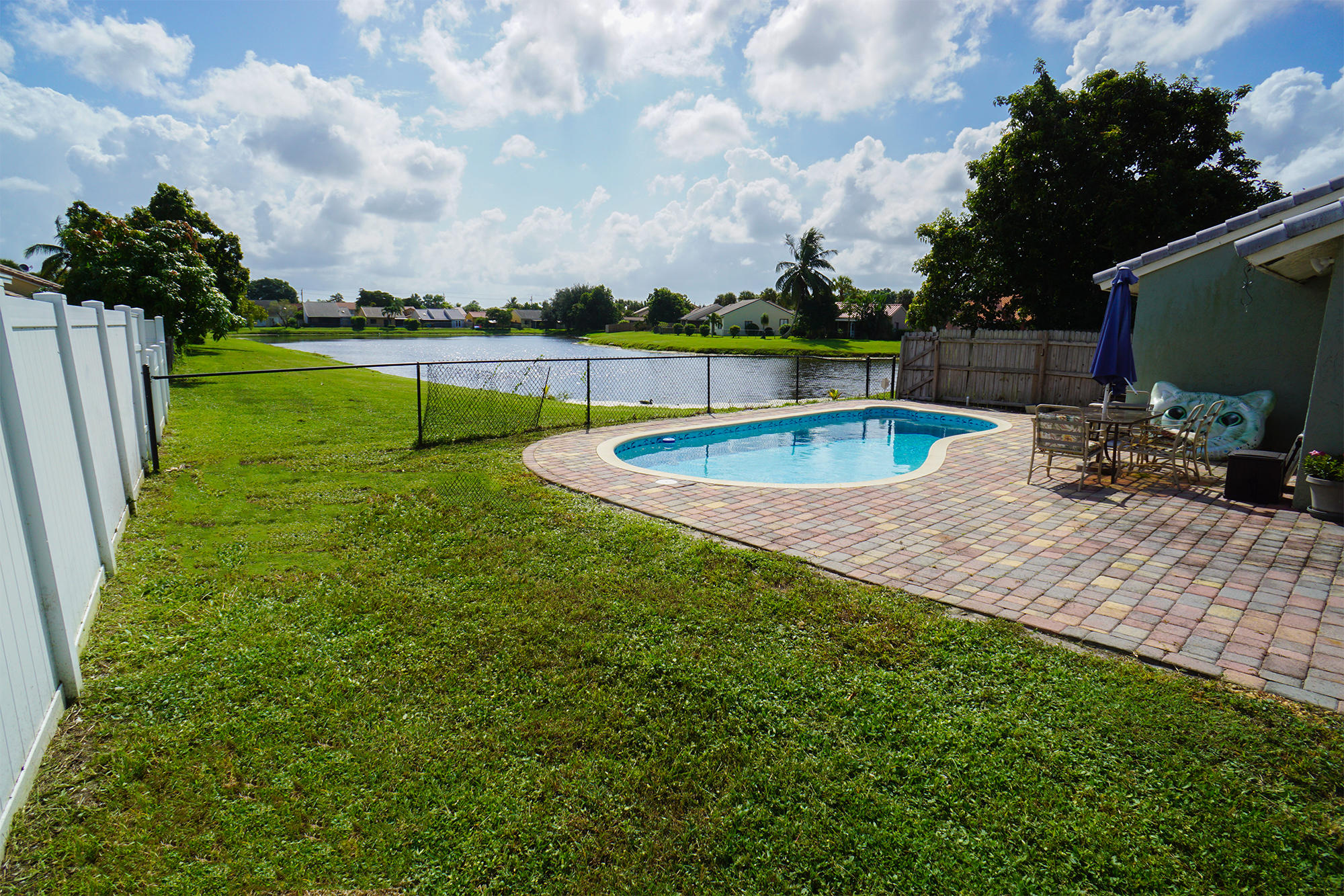 Home for sale in BRIARRIDGE 1 Boynton Beach Florida