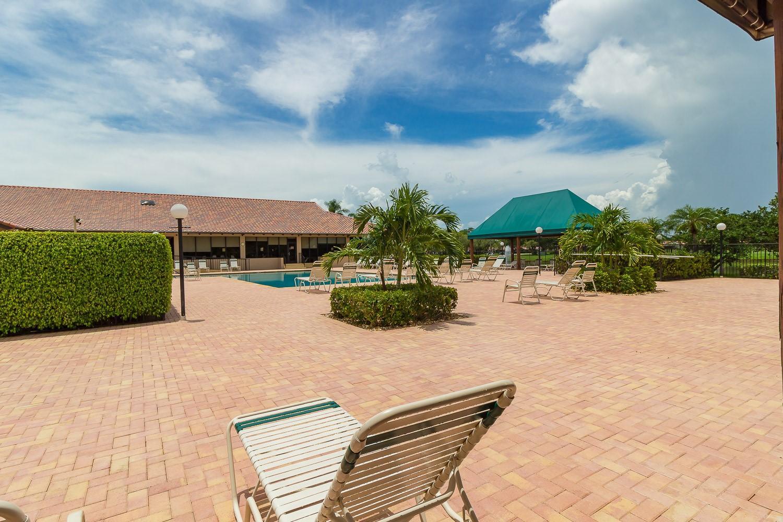 8430 Mooring Circle Boynton Beach, FL 33472 photo 44