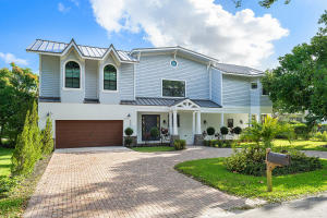 Chapel Hill - Boynton Beach - RX-10563057