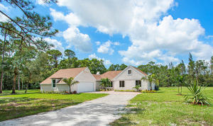 13681  Sand Ridge Road  For Sale 10562967, FL