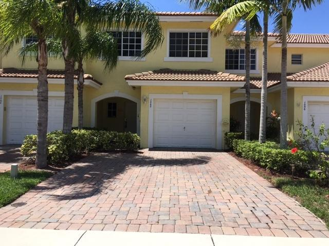 Home for sale in Independence Cove West Palm Beach Florida
