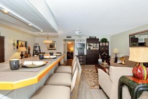 147  High Point Boulevard C For Sale 10563008, FL