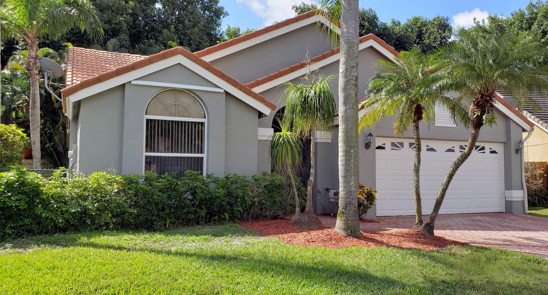 Home for sale in WELLINGTON TR 43 Wellington Florida