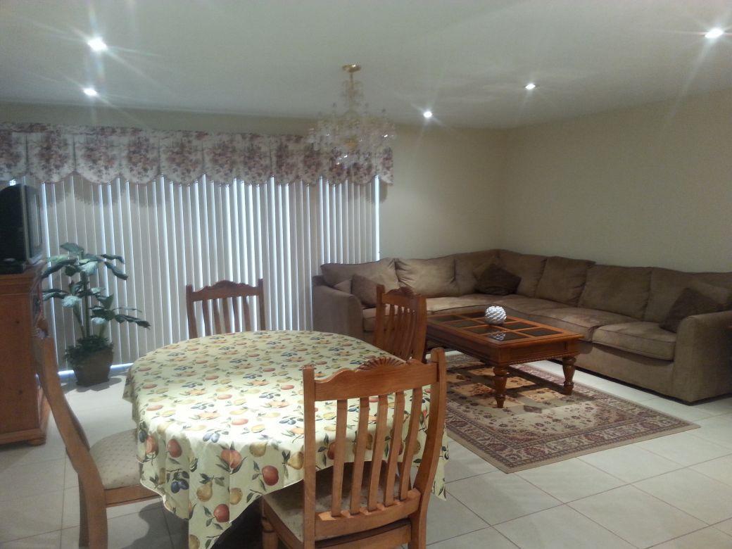 721 Lori Drive, Palm Springs, Florida 33461, 1 Bedroom Bedrooms, ,1.1 BathroomsBathrooms,Condo/coop,For sale,Lori,RX-10563081