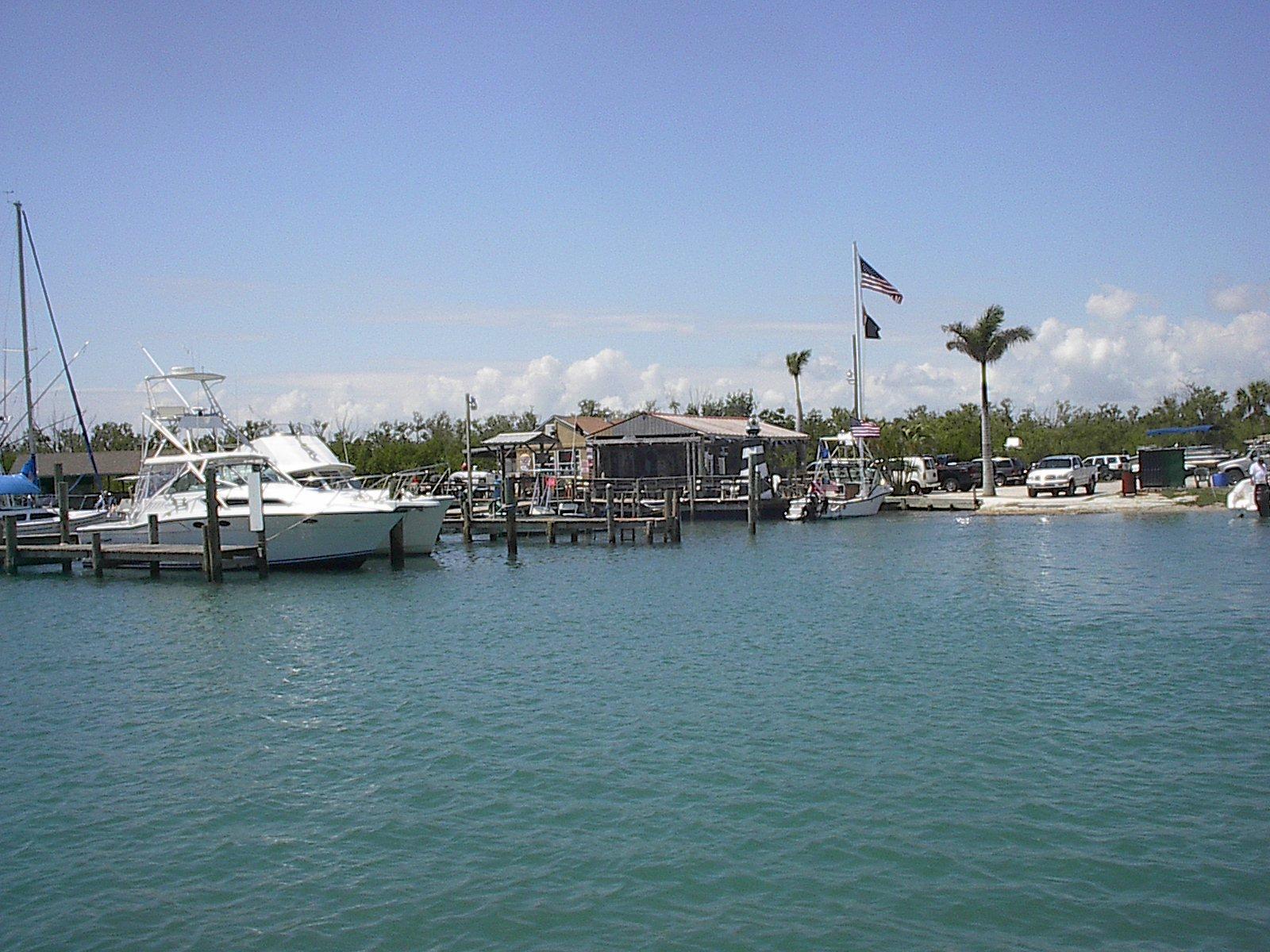 ALTAMIRA HUTCHINSON ISLAND FLORIDA