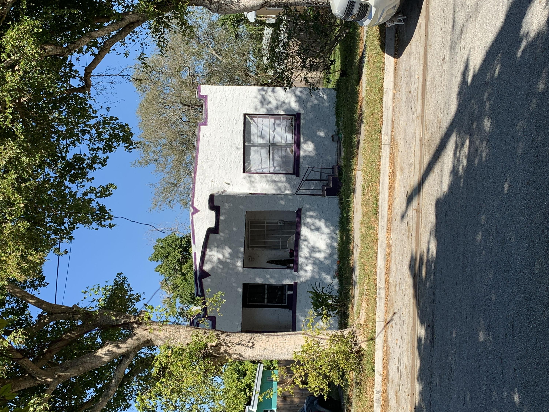1161 NW 48th Street Miami, FL 33127 Miami FL 33127