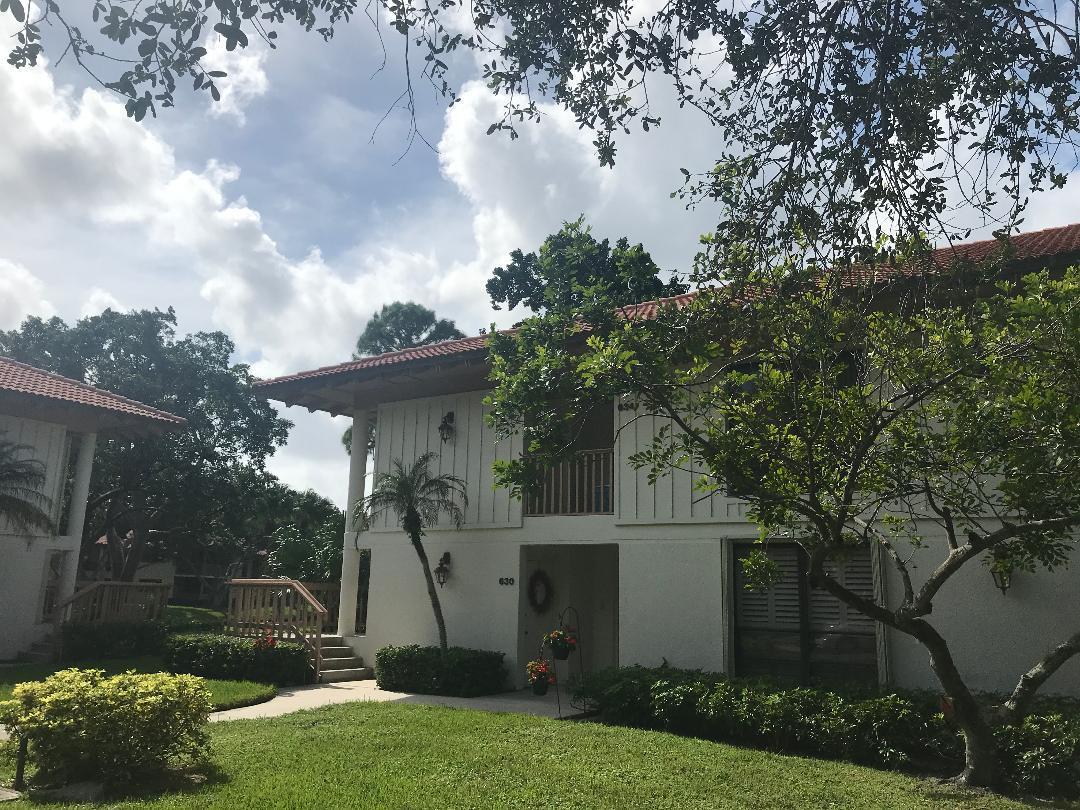 634 Brackenwood Cove, Palm Beach Gardens, Florida 33418, 2 Bedrooms Bedrooms, ,2 BathroomsBathrooms,F,Condominium,Brackenwood,RX-10563219