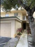 2040  Greenview Shores Boulevard 215 For Sale 10563251, FL