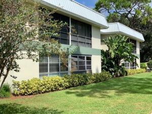 Inlet House Condominium