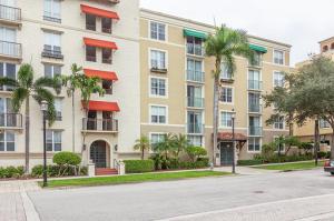 720 S Sapodilla Avenue 308 For Sale 10563209, FL