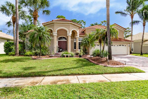 725  Cypress Green Circle  For Sale 10563450, FL