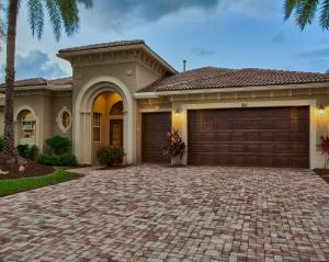 Frenchmans Reserve - Palm Beach Gardens - RX-10563535