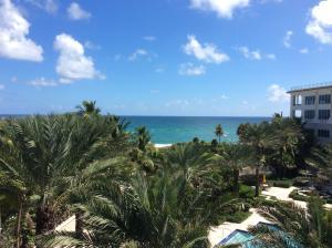 3000 S Ocean Boulevard 404n For Sale 10563496, FL