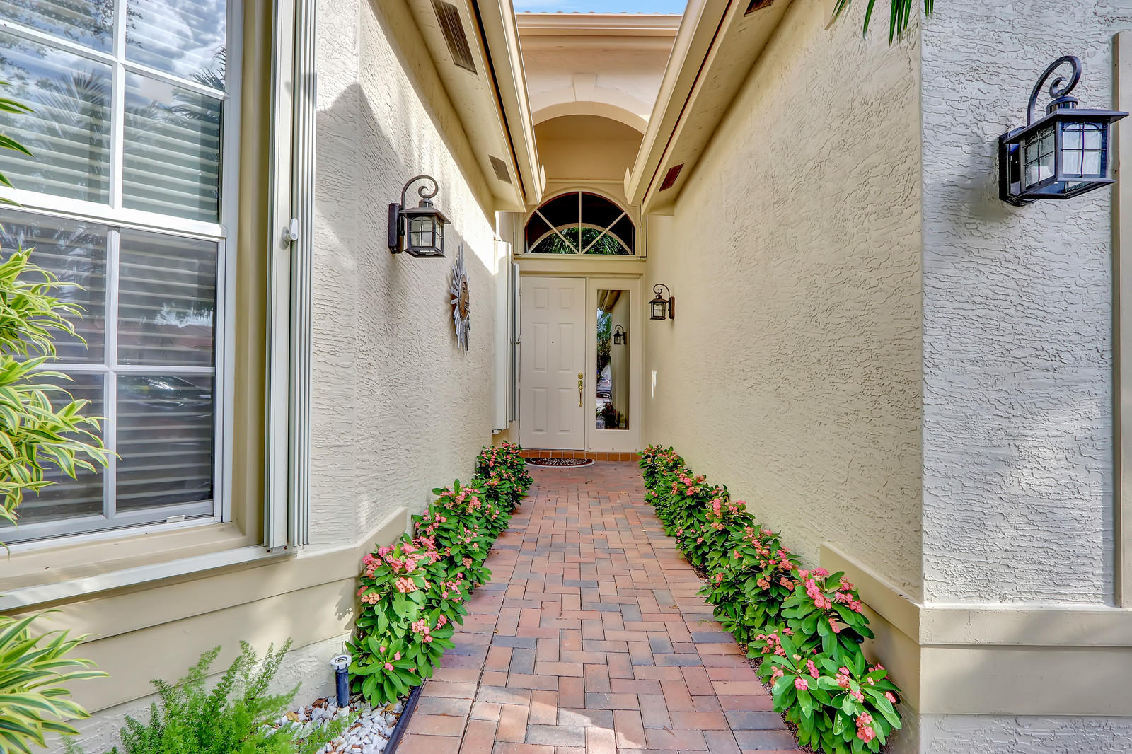 6599 Capistrano Beach Trail - Delray Beach, Florida