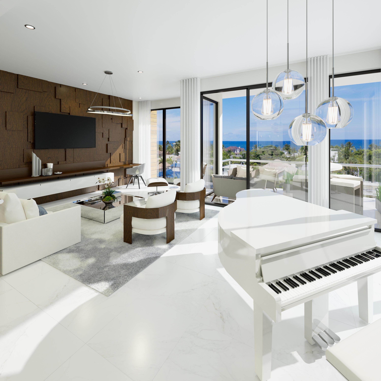 Photo of 3030 N Ocean Boulevard #N204, Fort Lauderdale, FL 33308