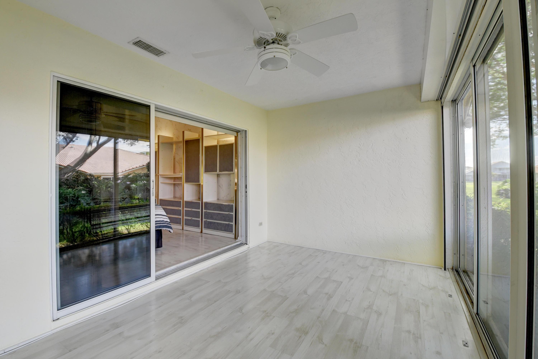 11185 Sangria Court Boca Raton, FL 33498 photo 22