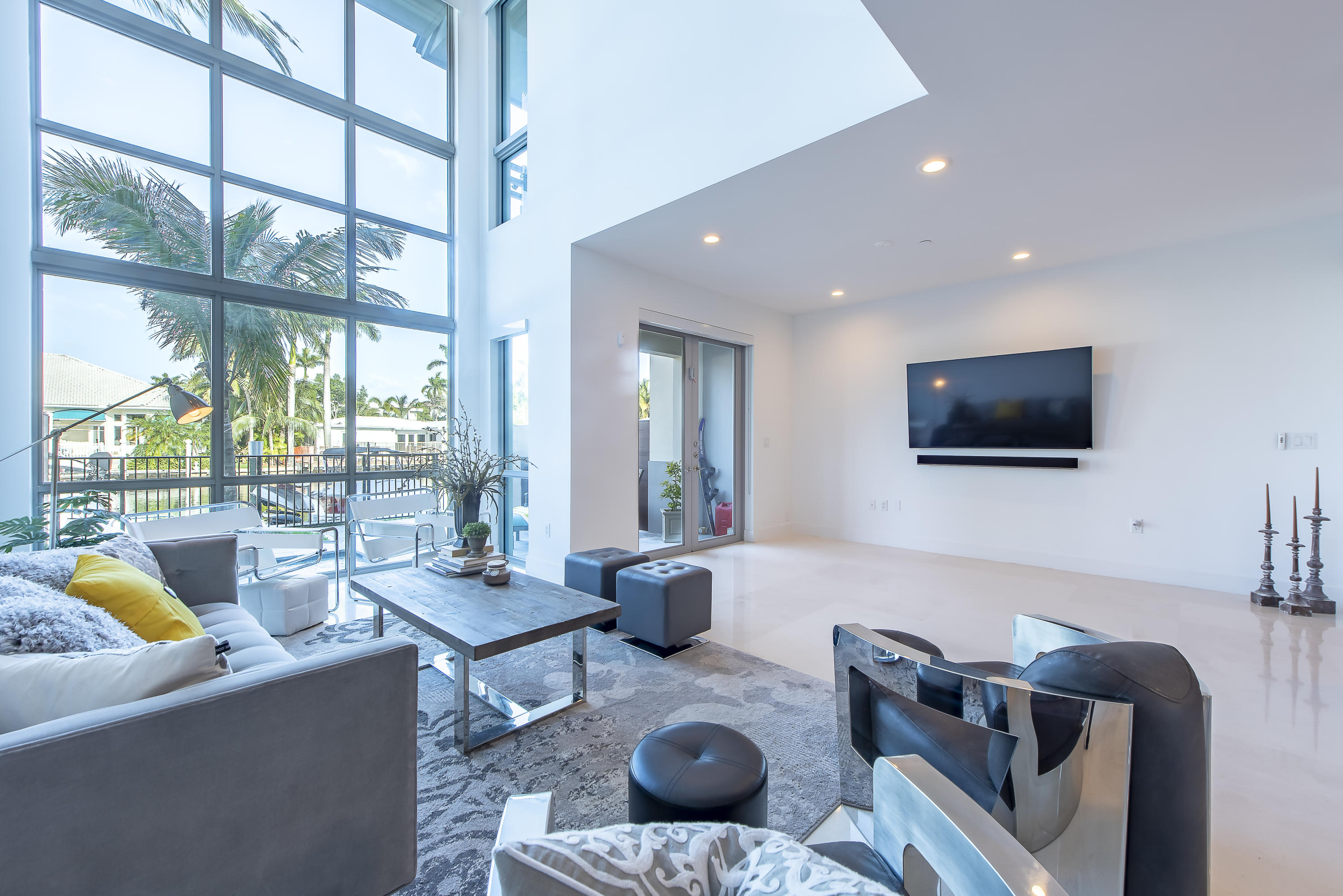 NURMI ISLES FORT LAUDERDALE REAL ESTATE