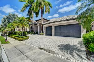 4944 NW 23rd Court  For Sale 10563622, FL