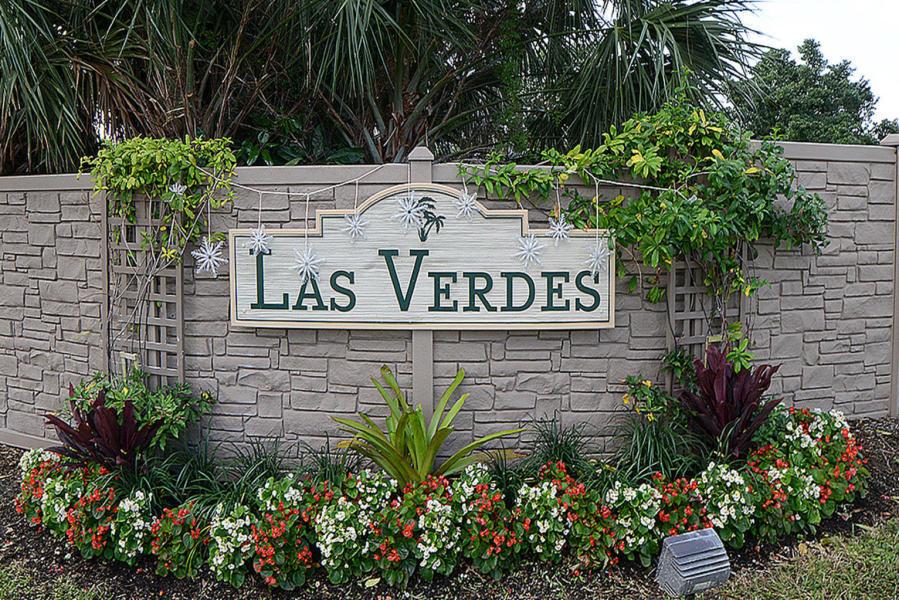 5250 Las Verdes Circle 310  Delray Beach, FL 33484