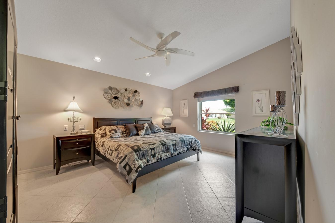 13844 Via Vittoria Delray Beach, FL 33446 small photo 20